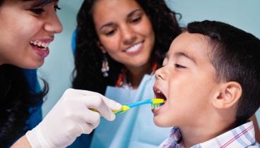 FI-dentist
